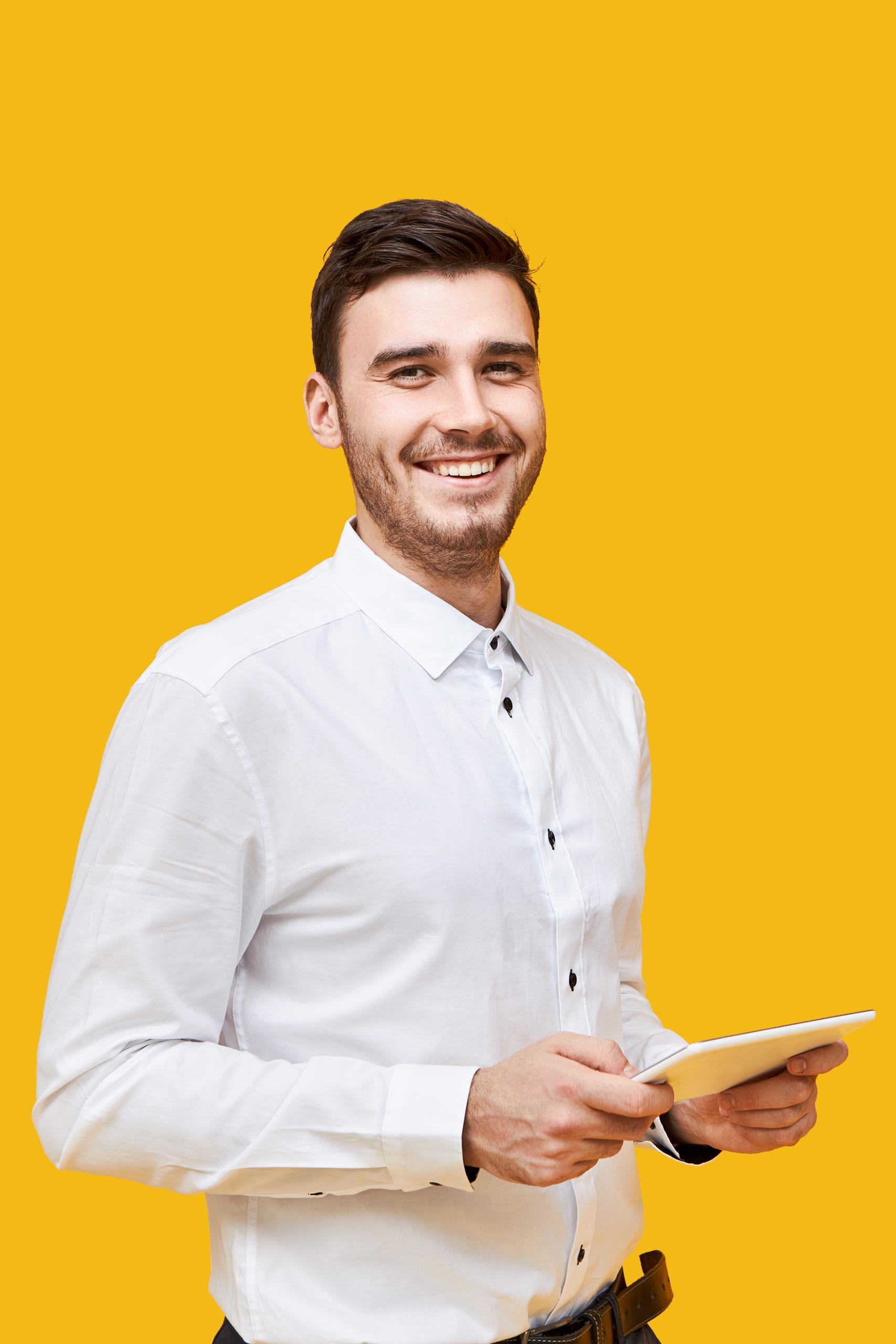 Marketing Innovation Leader - SPS MERTA at Honeywell