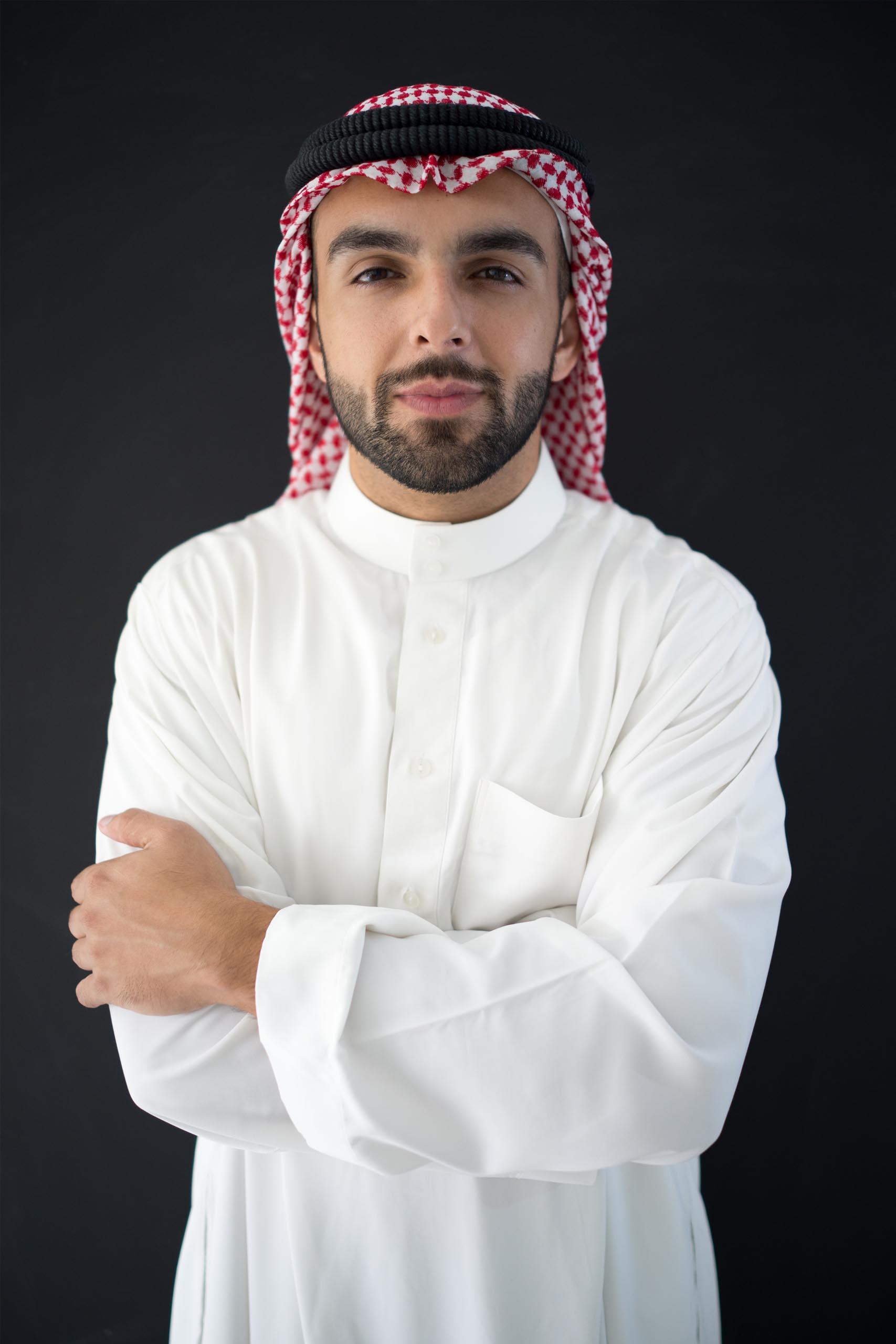 Founder, Dukkaani
